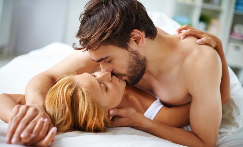 Những biểu hiện của yếu sinh lý ở nam giới cần biết sớm