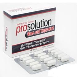 Pro solution thảo dược tăng sinh lý nam tự nhiên
