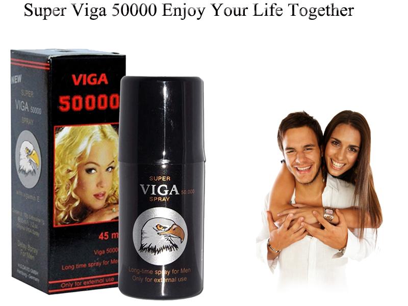 super-viga-50000